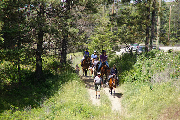img/gallery intro trail rides